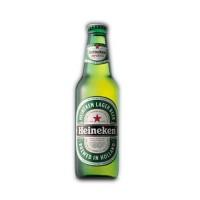Heineken  25 cl