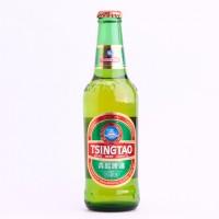 Tsingtao 33 cl