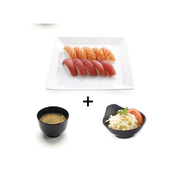 Restaurant Japonais Pontault Combault